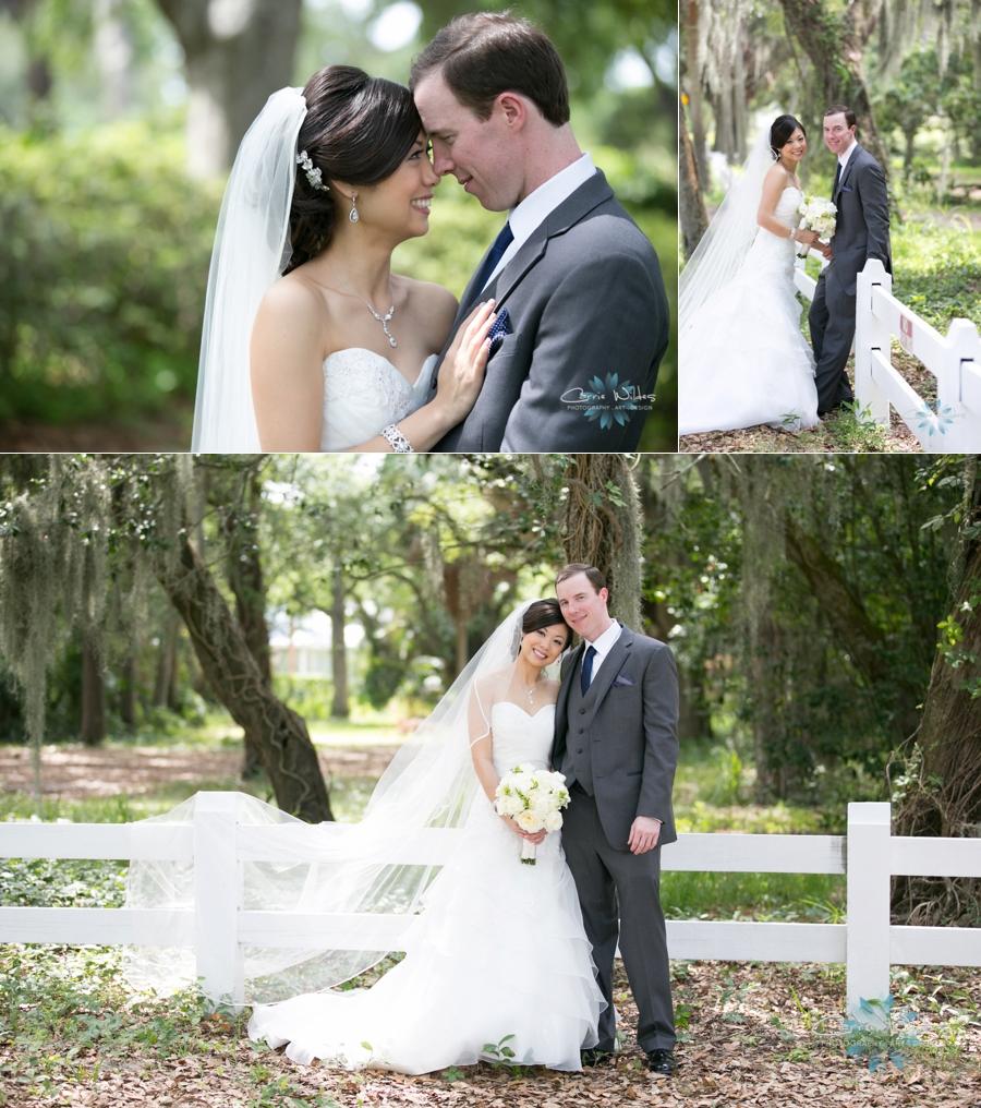 4_25_15 Tampa Yacht Club Wedding_0020.jpg