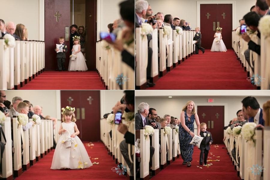 4_25_15 Tampa Yacht Club Wedding_0023.jpg