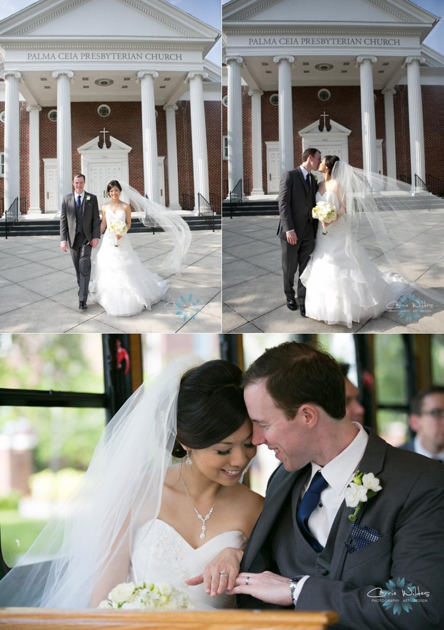 4_25_15 Tampa Yacht Club Wedding_0029.jpg