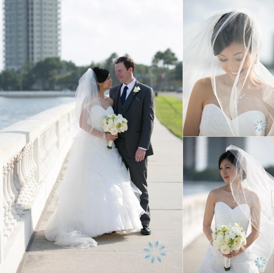 4_25_15 Tampa Yacht Club Wedding_0031.jpg