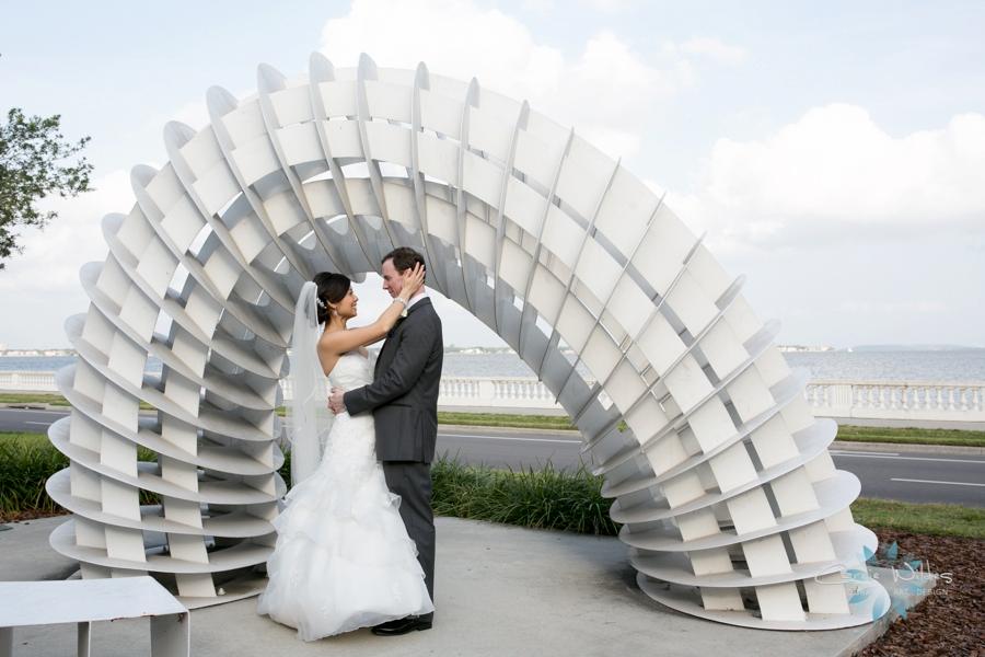 4_25_15 Tampa Yacht Club Wedding_0033.jpg