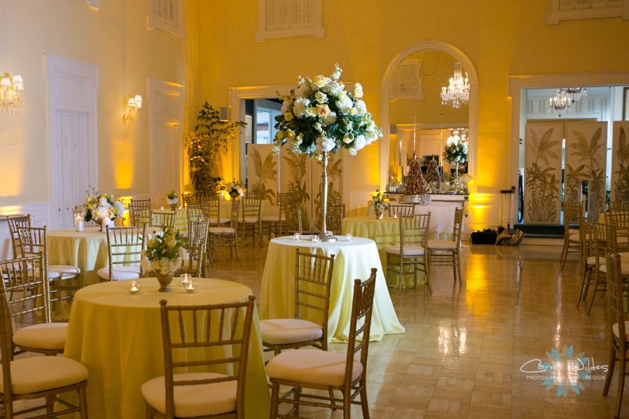 4_25_15 Tampa Yacht Club Wedding_0034.jpg