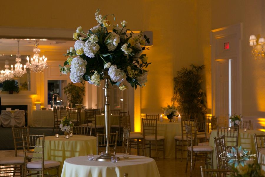 4_25_15 Tampa Yacht Club Wedding_0036.jpg