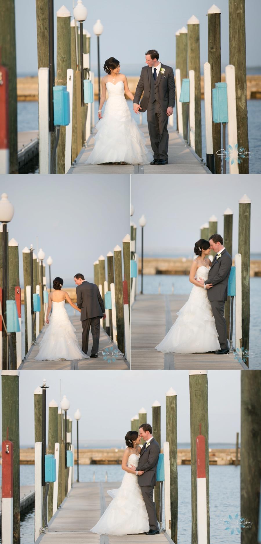 4_25_15 Tampa Yacht Club Wedding_0040.jpg