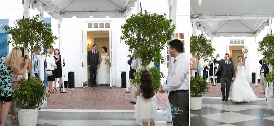 4_25_15 Tampa Yacht Club Wedding_0042.jpg