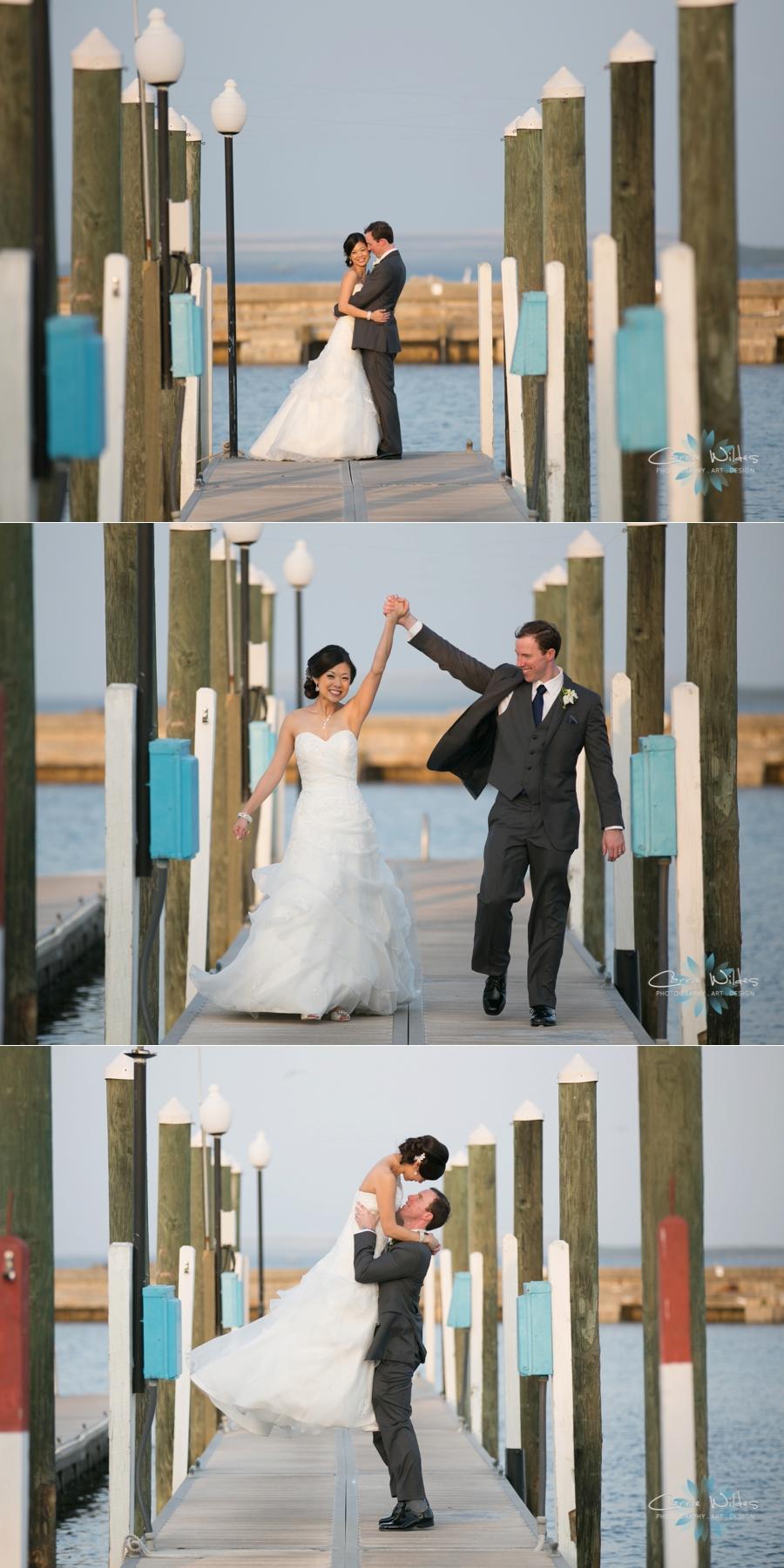 4_25_15 Tampa Yacht Club Wedding_0041.jpg