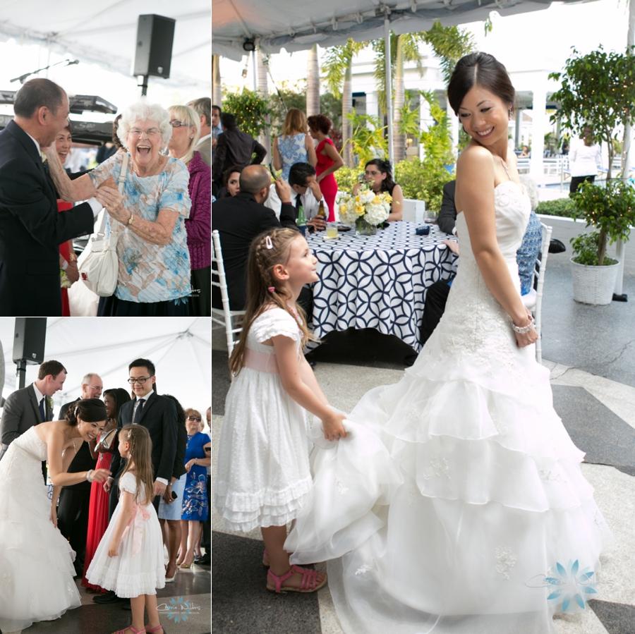 4_25_15 Tampa Yacht Club Wedding_0043.jpg