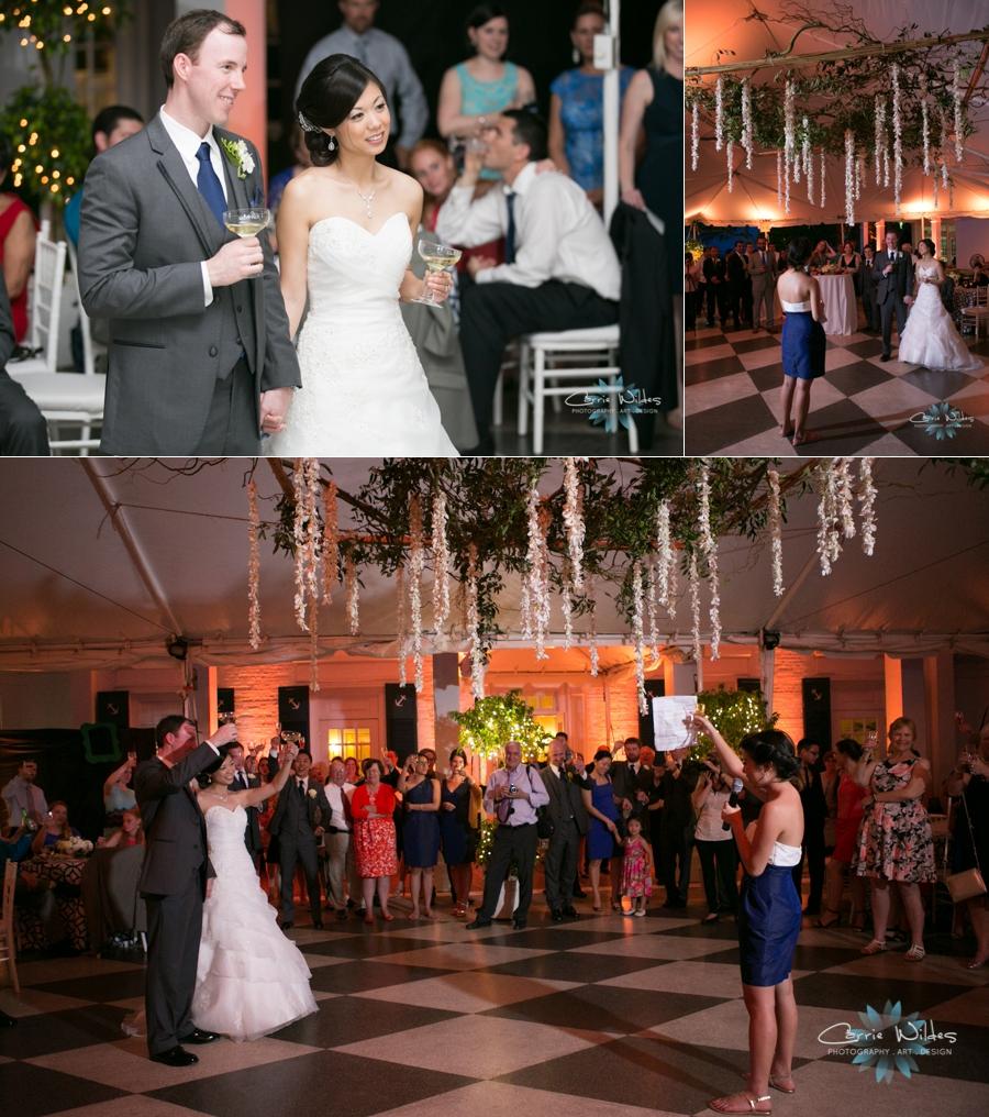 4_25_15 Tampa Yacht Club Wedding_0044.jpg