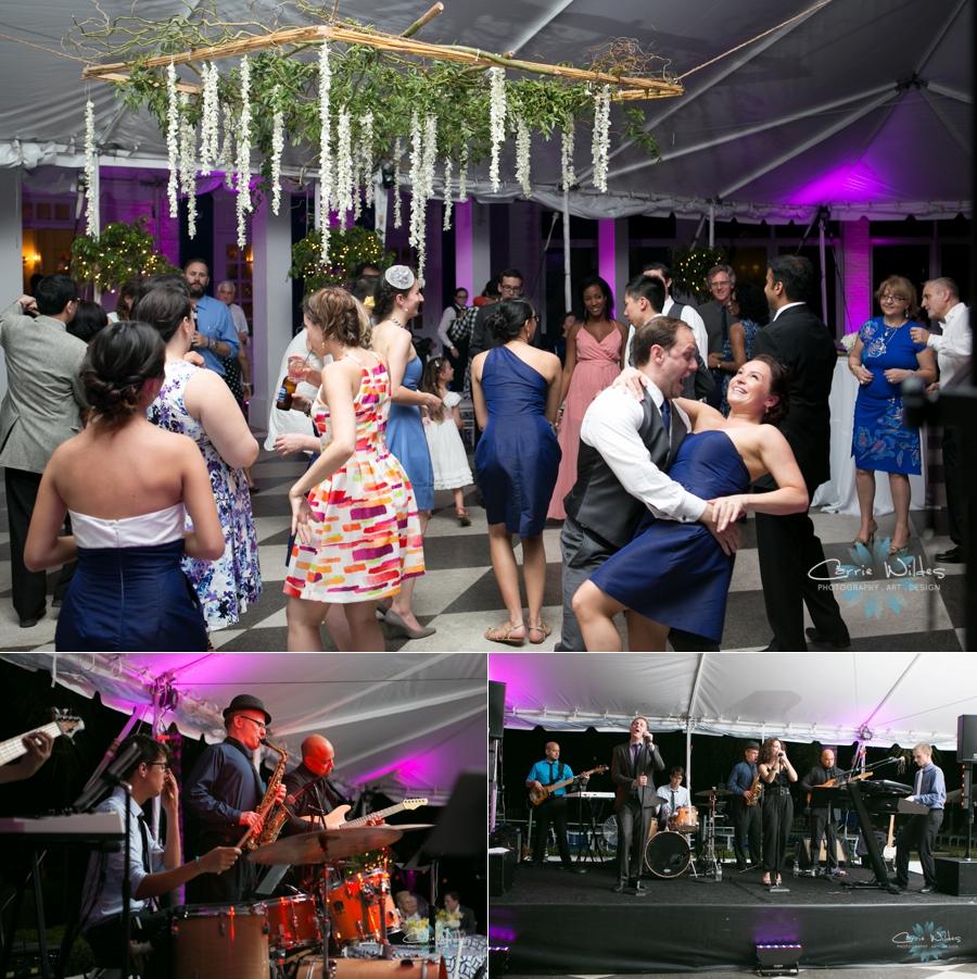 4_25_15 Tampa Yacht Club Wedding_0048.jpg