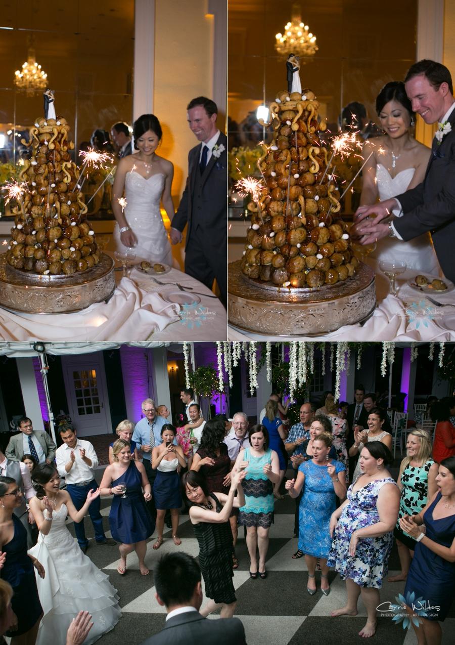 4_25_15 Tampa Yacht Club Wedding_0047.jpg