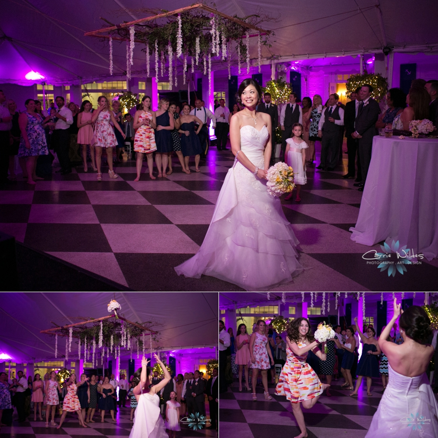 4_25_15 Tampa Yacht Club Wedding_0049.jpg