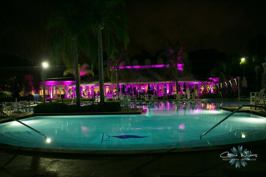 4_25_15 Tampa Yacht Club Wedding_0050.jpg