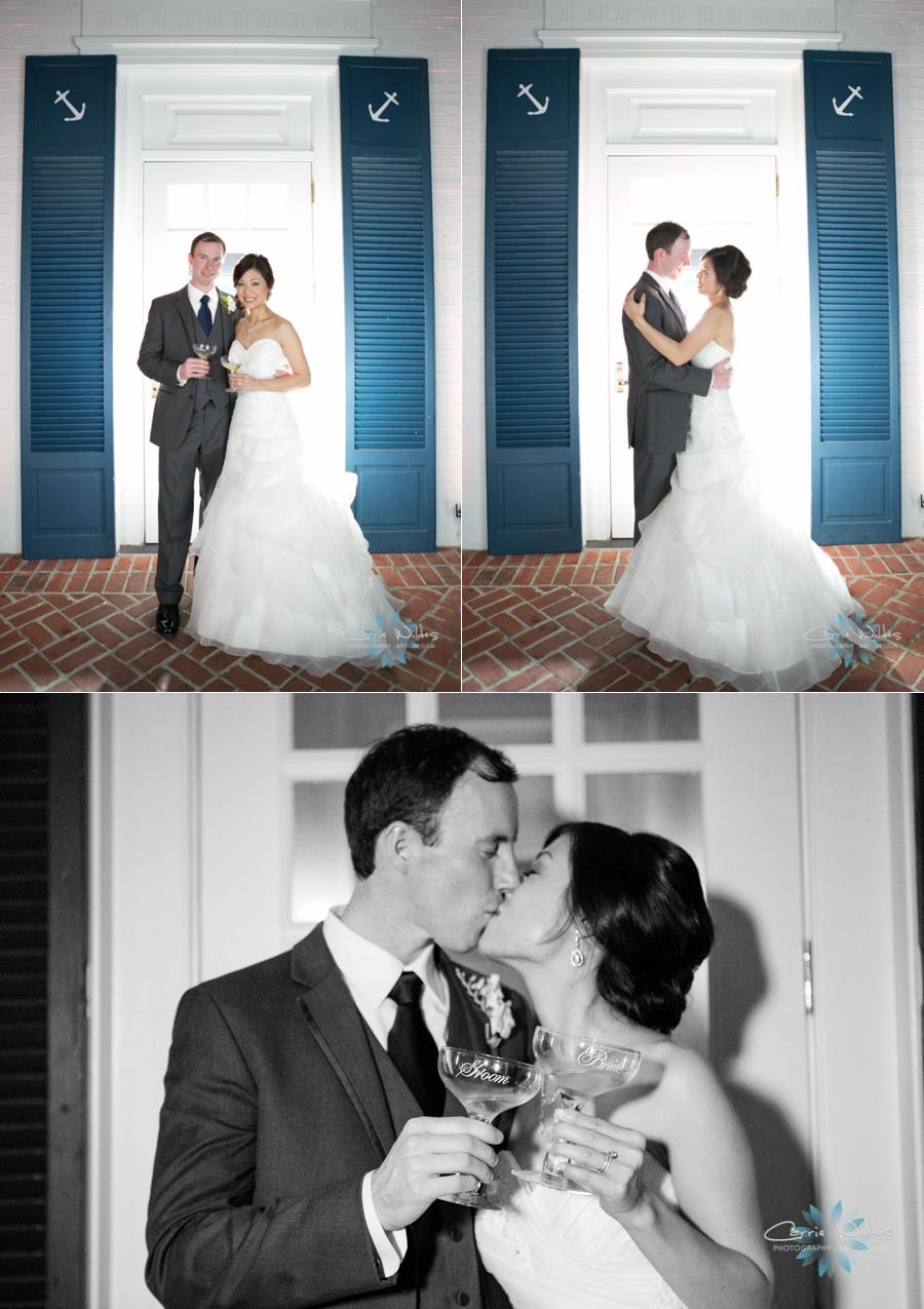 4_25_15 Tampa Yacht Club Wedding_0051.jpg