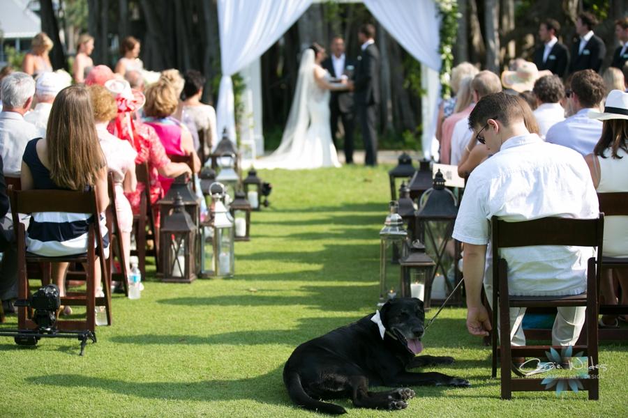 5_2_2015 Gasparilla Inn Wedding_0032.jpg