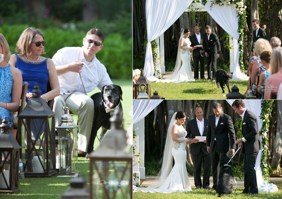 5_2_2015 Gasparilla Inn Wedding_0035.jpg