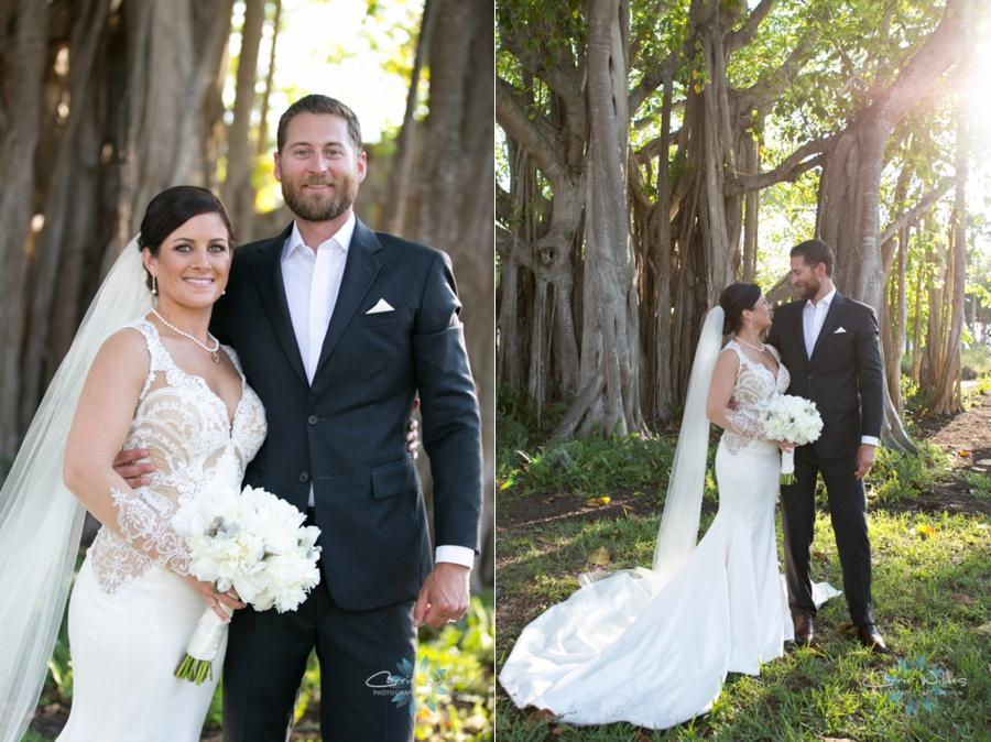 5_2_2015 Gasparilla Inn Wedding_0042.jpg