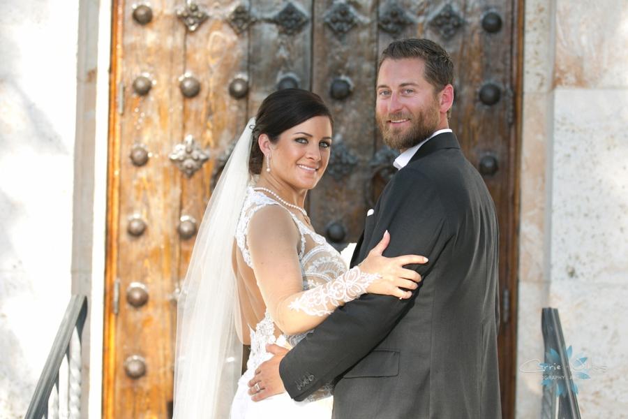 5_2_2015 Gasparilla Inn Wedding_0045.jpg