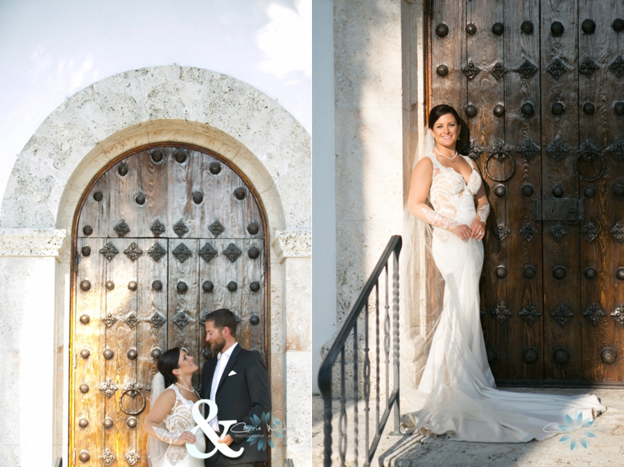 5_2_2015 Gasparilla Inn Wedding_0047.jpg