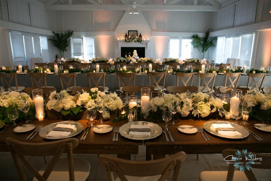 5_2_2015 Gasparilla Inn Wedding_0051.jpg