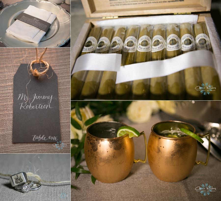 5_2_2015 Gasparilla Inn Wedding_0050.jpg