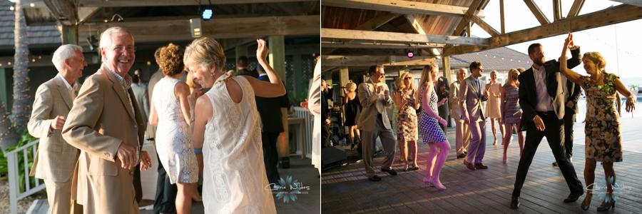 5_2_2015 Gasparilla Inn Wedding_0062.jpg