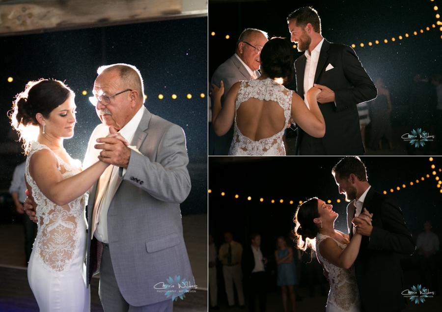 5_2_2015 Gasparilla Inn Wedding_0070.jpg