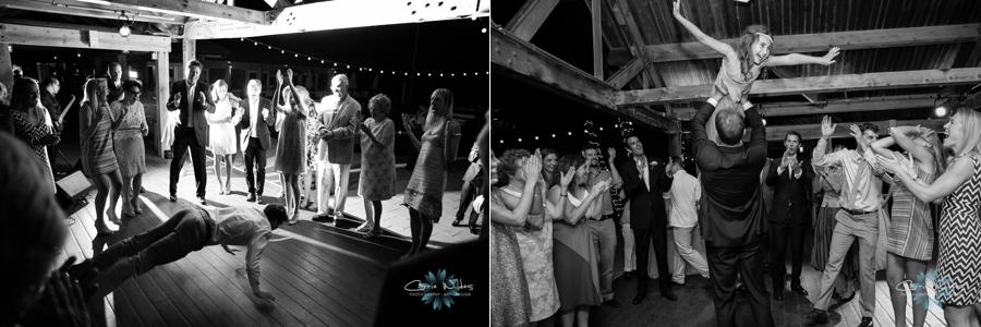 5_2_2015 Gasparilla Inn Wedding_0073.jpg