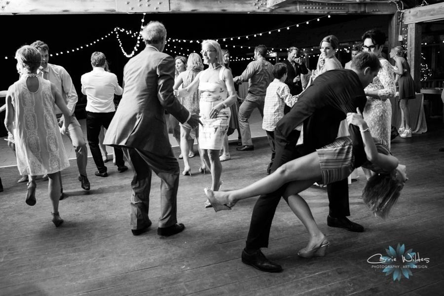 5_2_2015 Gasparilla Inn Wedding_0074.jpg