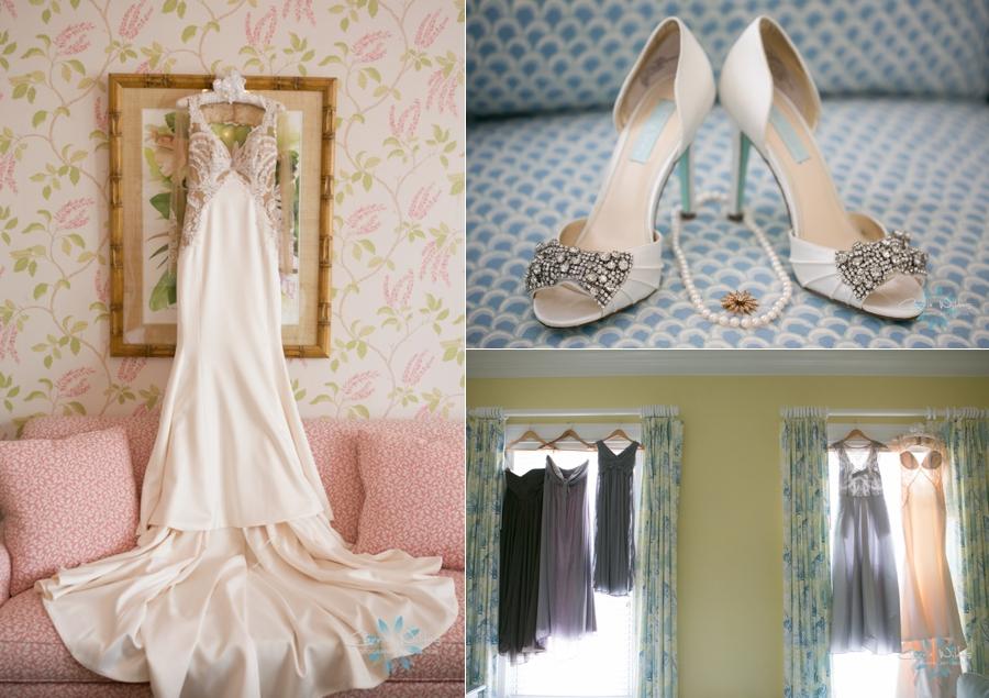 5_2_15 Gasparilla Inn Wedding_0100.jpg