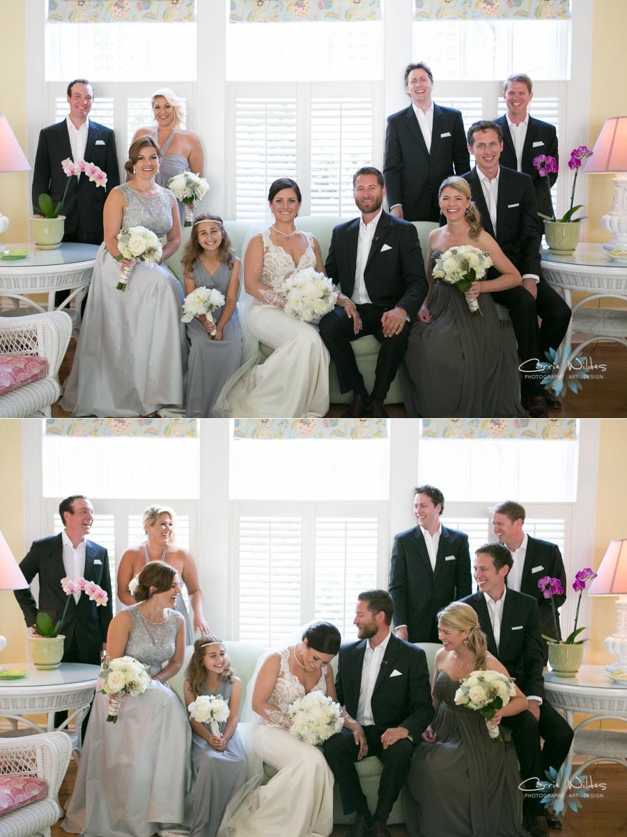 5_2_15 Gasparilla Inn Wedding_0103.jpg
