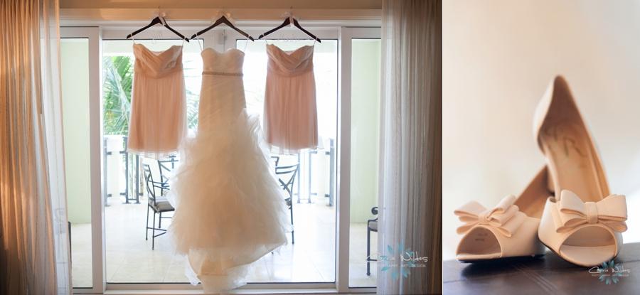 5_16_15 vero beach hotel & spa wedding_0002.jpg