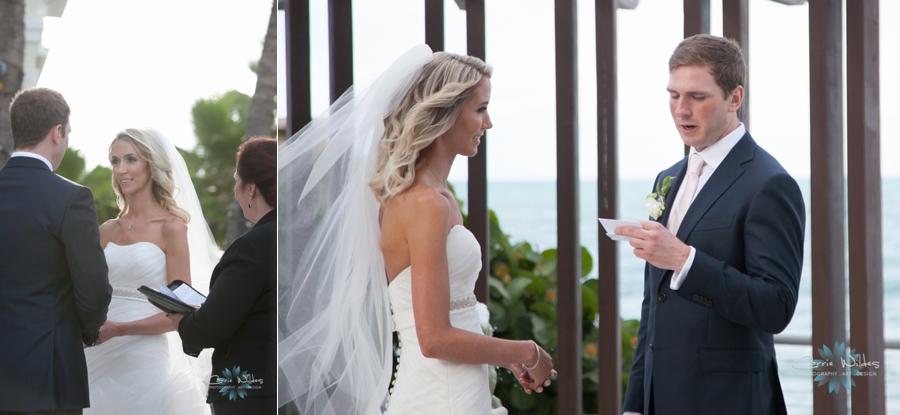 5_16_15 vero beach hotel & spa wedding_0021.jpg