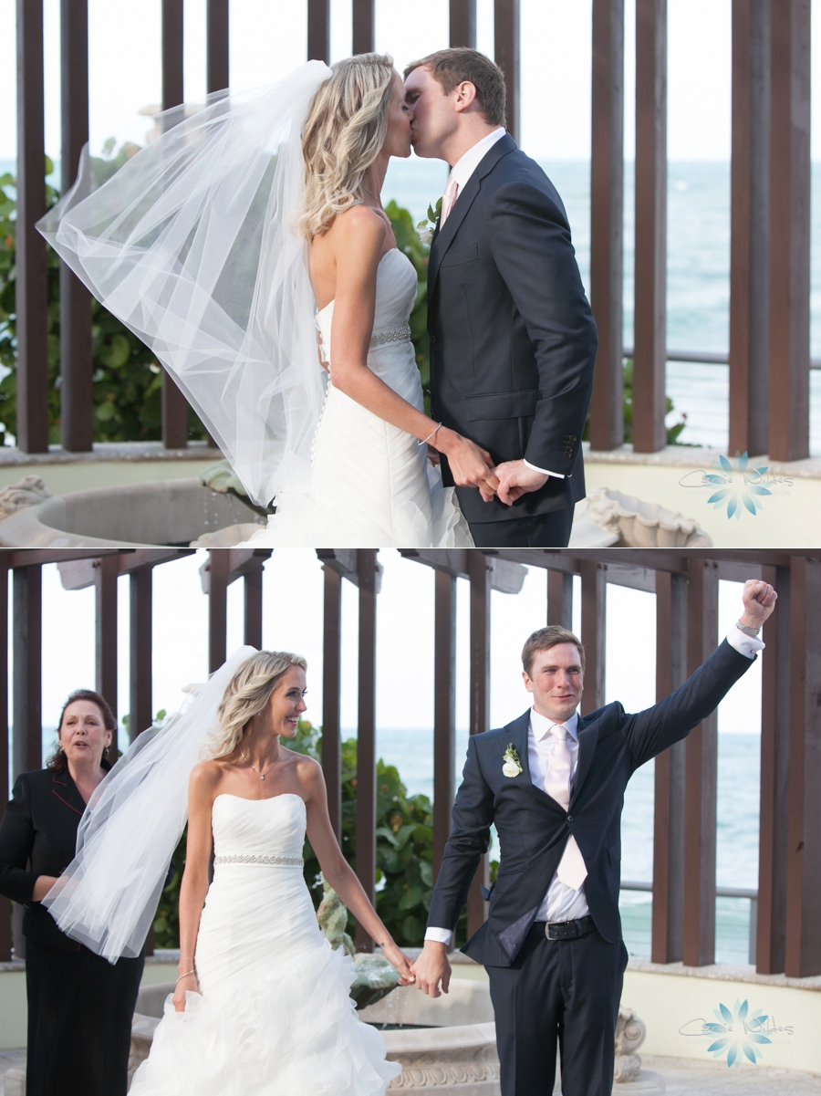 5_16_15 vero beach hotel & spa wedding_0025.jpg