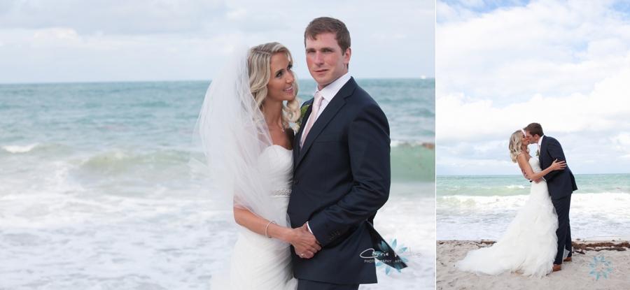 5_16_15 vero beach hotel & spa wedding_0027.jpg