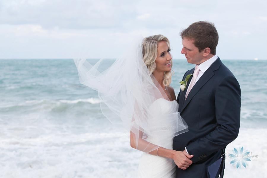5_16_15 vero beach hotel & spa wedding_0026.jpg