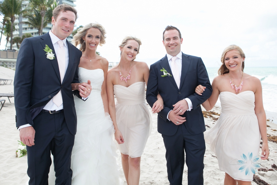 5_16_15 vero beach hotel & spa wedding_0029.jpg