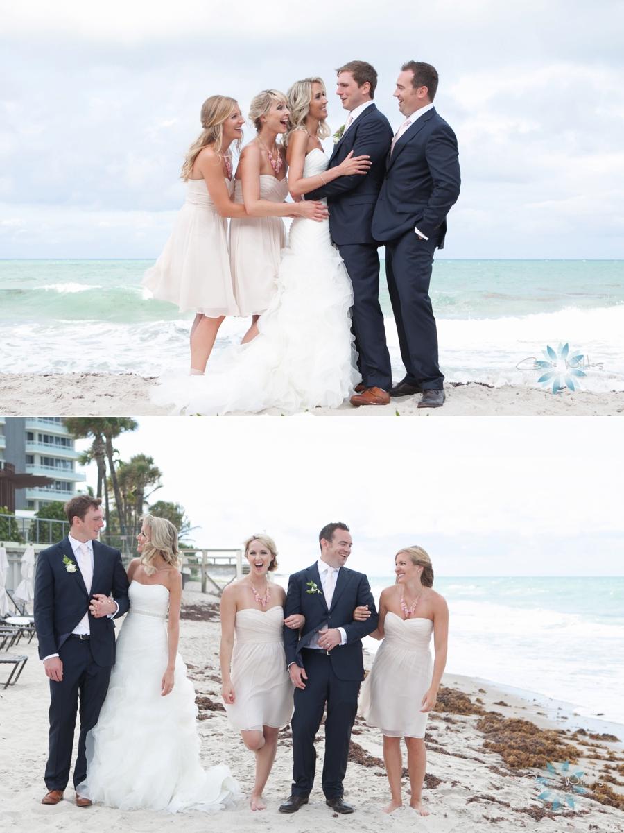5_16_15 vero beach hotel & spa wedding_0028.jpg