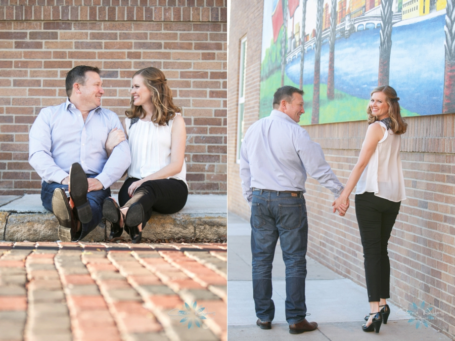 5_8_15 Downtown Tampa Engagement Session_0002.jpg