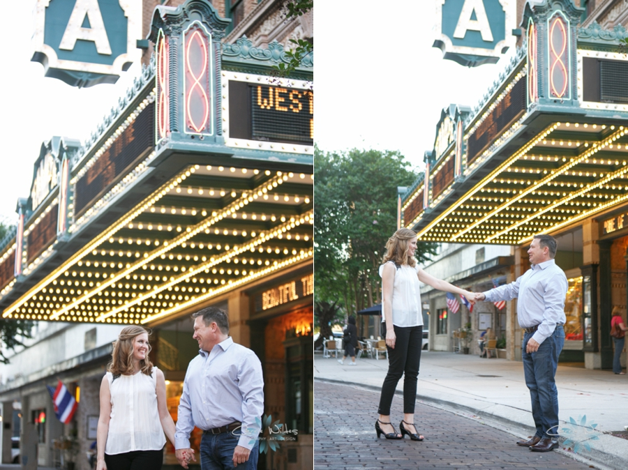 5_8_15 Downtown Tampa Engagement Session_0006.jpg