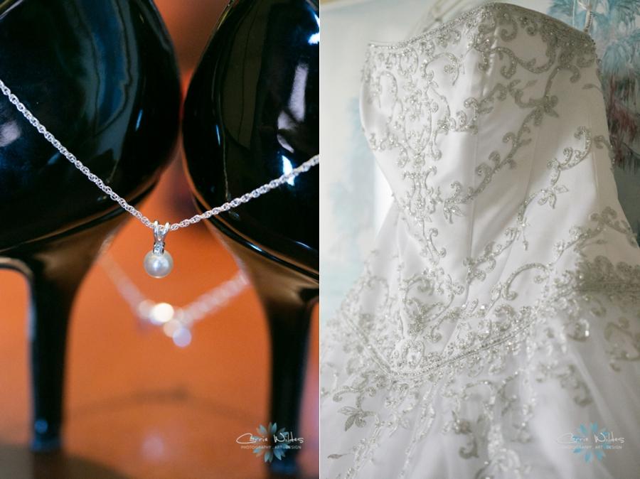 5_16_15 USF Galleria Embassy Suites Wedding_0021.jpg