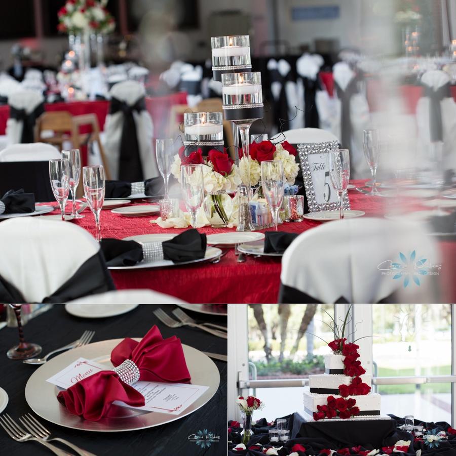 5_16_15 USF Galleria Embassy Suites Wedding_0020.jpg