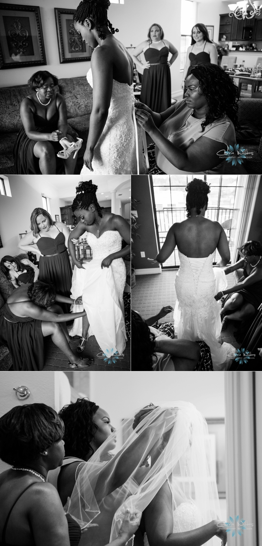 5_24_15 Carrollwood Country Club Wedding_0004.jpg
