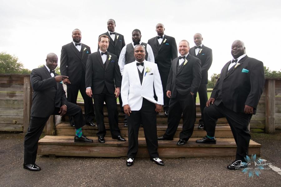 5_24_15 Carrollwood Country Club Wedding_0006.jpg