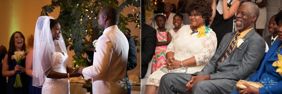5_24_15 Carrollwood Country Club Wedding_0008.jpg