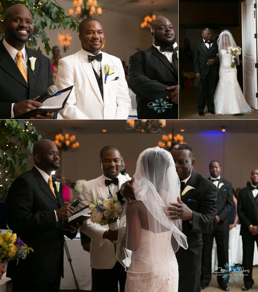 5_24_15 Carrollwood Country Club Wedding_0007.jpg