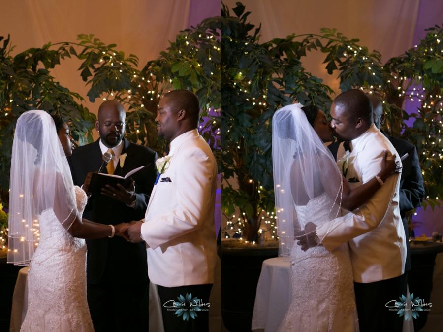 5_24_15 Carrollwood Country Club Wedding_0009.jpg
