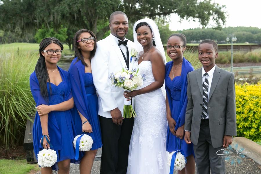 5_24_15 Carrollwood Country Club Wedding_0010.jpg