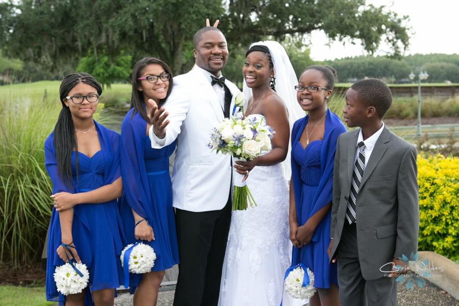 5_24_15 Carrollwood Country Club Wedding_0011.jpg