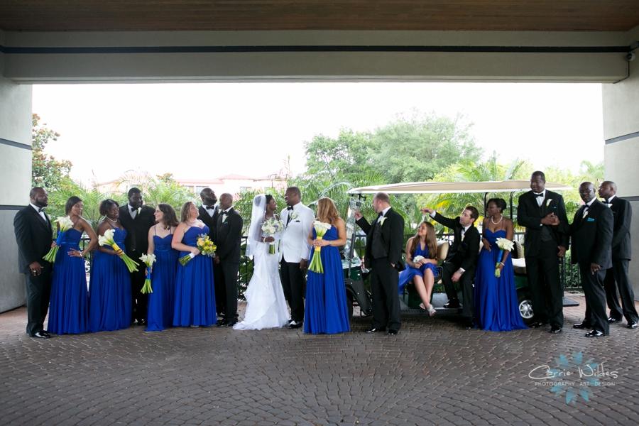 5_24_15 Carrollwood Country Club Wedding_0012.jpg