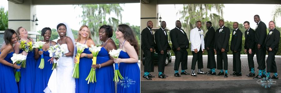 5_24_15 Carrollwood Country Club Wedding_0013.jpg